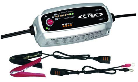 lade a batterie ctek mxs 5 0 test testsieger preisvergleich
