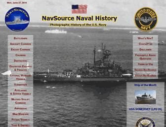 Navsource Naval History Photo Archive Main Index | uss savage de 386 websites en wikipedia org navsource