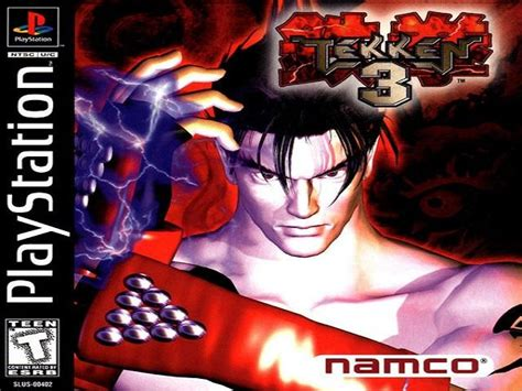 tekken 3 game for pc free download in full version download tekken 3 full pc game free