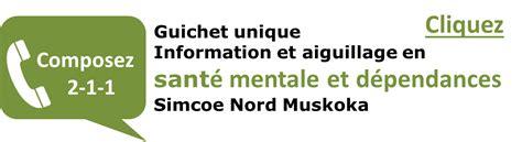 Rvh Detox Centre by Mental Health Addiction Services