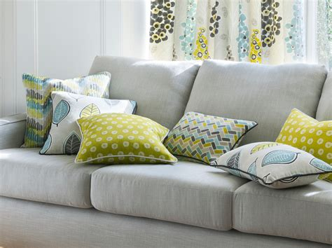 Handmade Soft Furnishings - soft furnishing ideas the designs of handmade soft