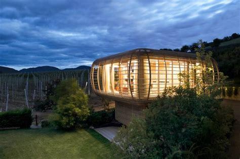 best technology for homes les maisons 233 cologiques et design blog designity l