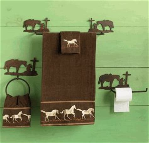 cowboys bathroom set 113 best images about praying cowboy on the