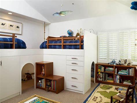 16 year old boy bedroom ideas 30 design for 6 year old boy room ideas dream house ideas