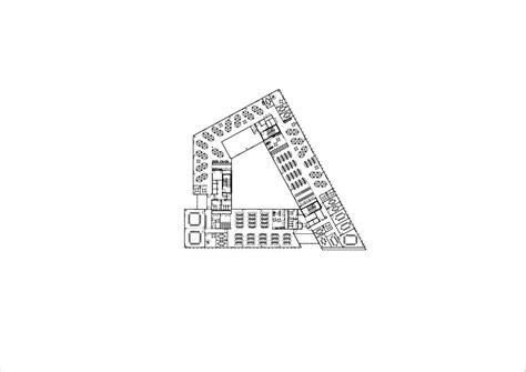 Blackpool Tower Floor Plan by 100 Blackpool Tower Floor Plan 14 Best Gawthorpe