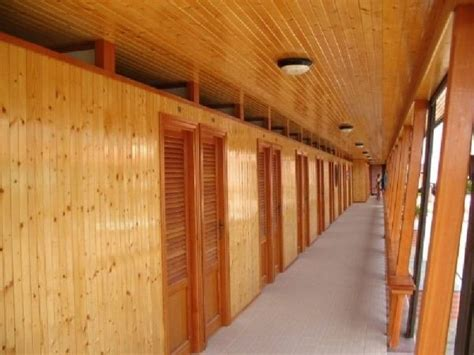 perline in legno per soffitti ikea complementi arredo cucina