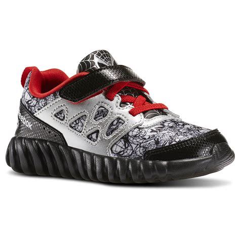 discount toddler shoes cheap reebok zigtech shoes shoes reebok twistform