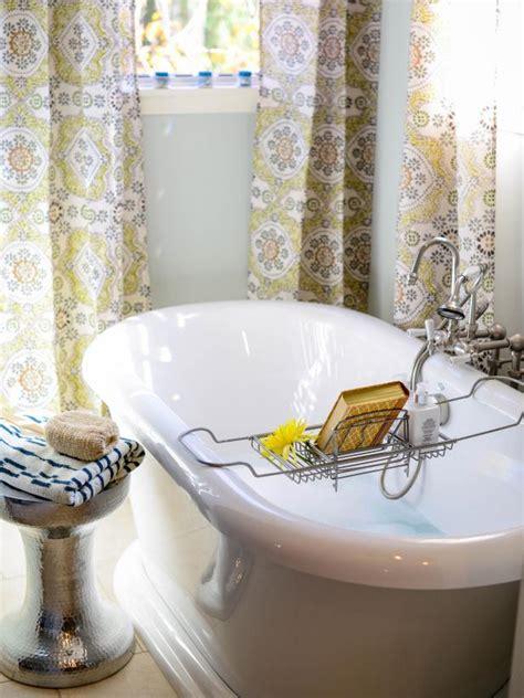 porcelain freestanding bathtubs photo page hgtv