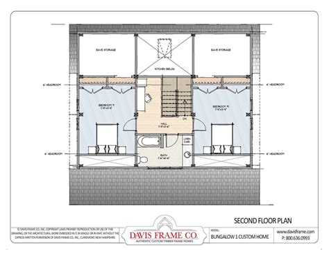 post frame home plans bungalow house plans post and beam