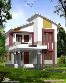 home design of thumb website information for indiankerelahomedesign blogspot com