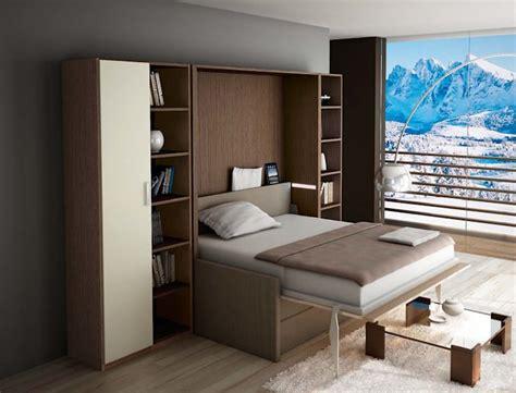 mobili letto salvaspazio 46 letti salvaspazio e a scomparsa idee per da letto