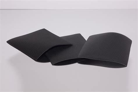 tappeti gommati tappeti gommati a bolli grandi o piccoli in gomma o pvc gecam
