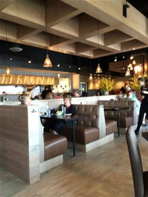 the 10 best restaurants near blvd kitchen bar minnetonka