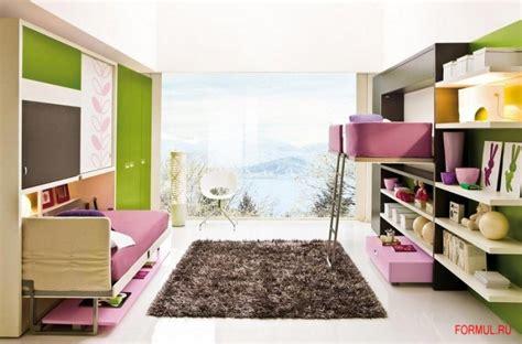 imagenes de habitaciones raras как обставить однокомнатную квартиру