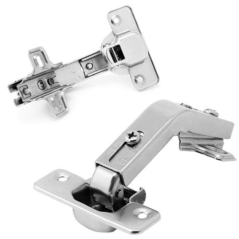 135 degree kitchen corner cabinet hinges 135 176 degree corner folded cabinet door hinges kitchen