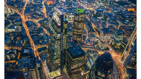 city view london 4k wallpaper free 4k wallpaper