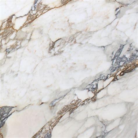 calacatta gold calacatta home italian white marbles calacatta this what a beautiful marble