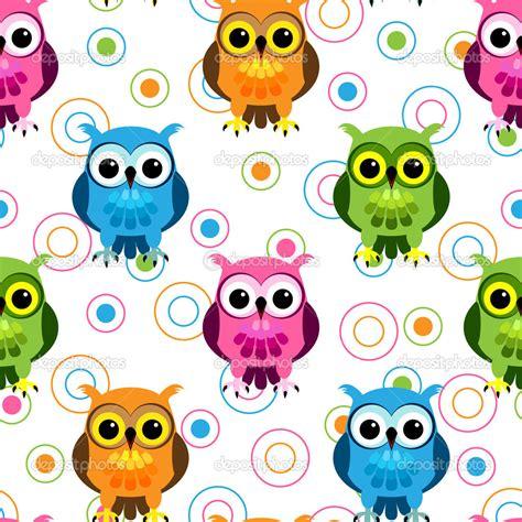 colorful owl wallpaper cute owl iphone wallpapers wallpapersafari