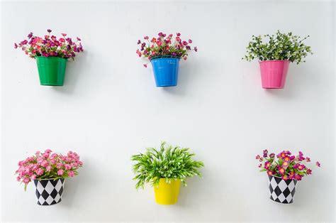 membuat kerajinan bunga joy studio design gallery