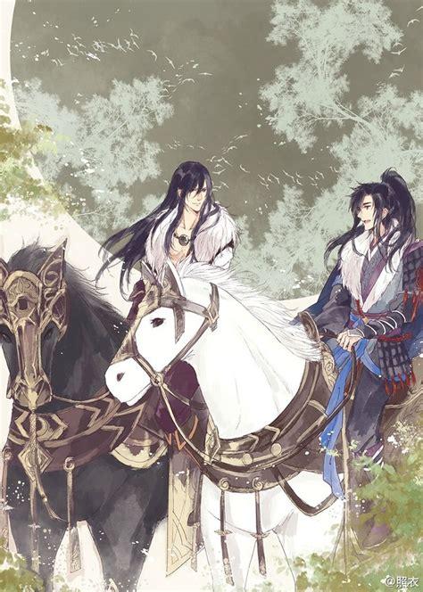 Anime Rpg China 49 Best Asian Anime Rpg Larp Images On