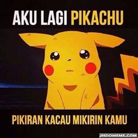 Gambar Meme Anime - best 25 meme anime indonesia ideas on pinterest manga
