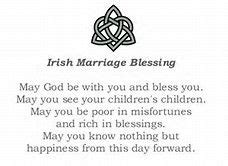 Wedding Blessing Lyrics by 1000 Ideas About Wedding Blessing On