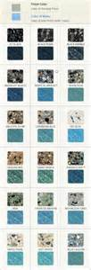 pebble sheen colors pool finish choices pebble sheen houzz 2016 car release date