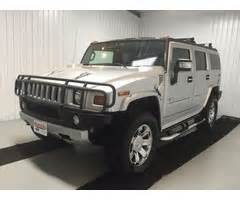how cars engines work 2009 hummer h2 free book repair manuals 2009 hummer h2 cars fort mcnair district of columbia announcement 21356