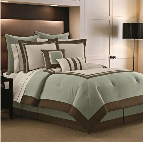 Hotel Bedding Comforter Sets Luxury Hotel Bedding Sets Best Bed Sets Collection
