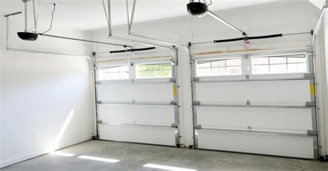 Overhead Garage Door Installation Install Garage Door Opener Iimajackrussell Garages How To Install Garage Door