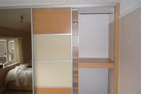 Closet Door Solutions Unique Sliding Closet Doors Made Sliding Doors Gallery Unique Interior Solutions Made Sliding