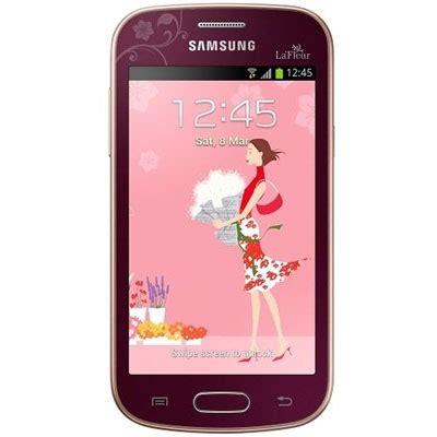 samsung galaxy trend lite gt s7390 la fleur mobile