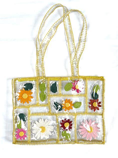 Unique Handmade Bags - unique handmade bag etnodesign se unique handmade