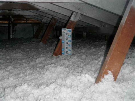best insulation for attic how to repairs best attic insulation house insulation