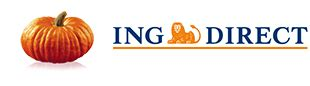 banco ing direct ing direct conto corrente mutui on line