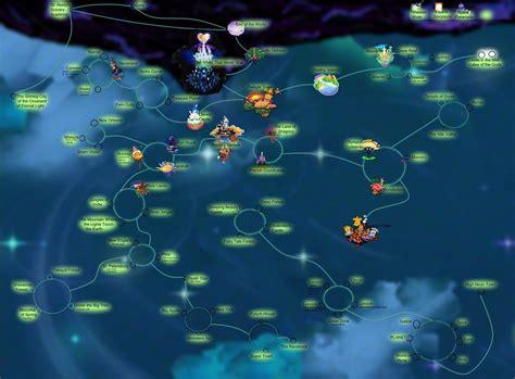 kingdom hearts world map theme viewing vexen 225 s profile profiles v2 gaia