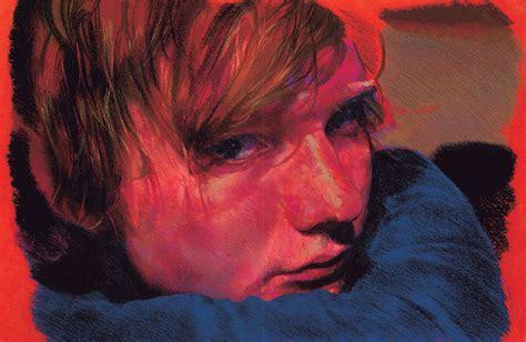 ed sheeran biography amazon ed sheeran a visual journey by ed sheeran hachette book