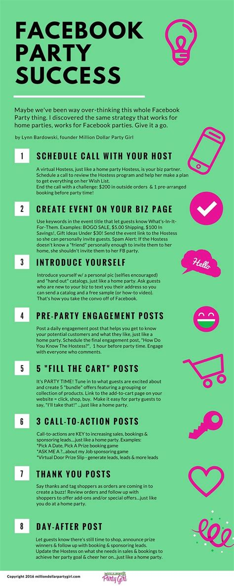 8 Tips On Being A Stellar Hostess by Best 25 Ideas On Jamberry