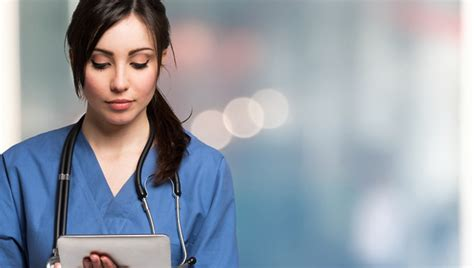 test ingresso professioni sanitarie 2014 test professioni sanitarie universit 224 di catanzaro