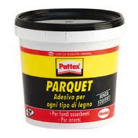Pose De Parquet Collé 3244 by Colle Parquet
