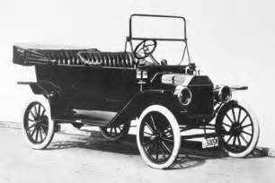 Henry T Ford Henry Ford The The About Cars