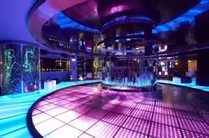 gallery for gt nightclub dance floor
