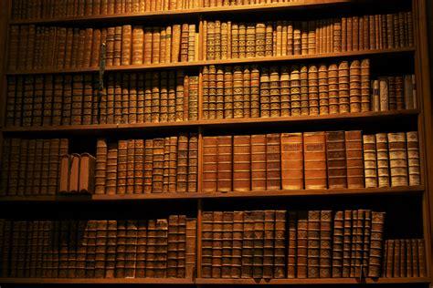 Bookshelf Online Books Library Southside Baptist Church Tyler Tx