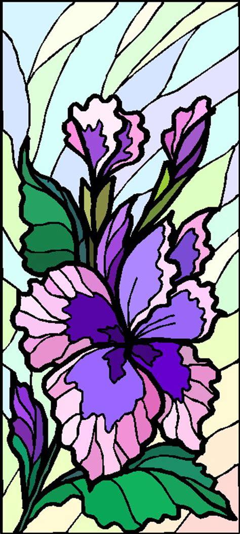 clipart fiori stilizzati clipart fiori stilizzati 12 clipart della natura