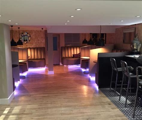 bar banquette seating banquette seating restaurant contract furniture spiro designs ltd