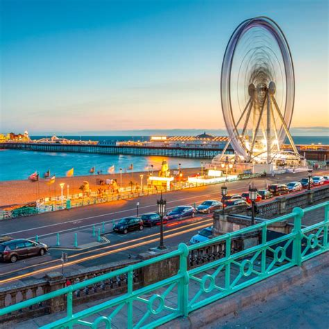 cheap haircuts brighton uk the 30 best hotels in brighton hove east sussex cheap