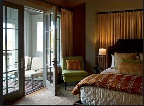 master bedroom porch sunroom off master bedroom master bedroom ideas