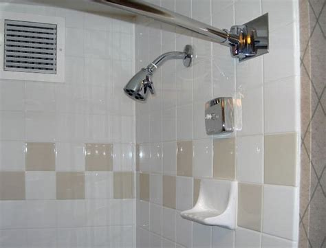 how do you paint a bathtub fresh how do you paint bathroom cabinets homekeep xyz