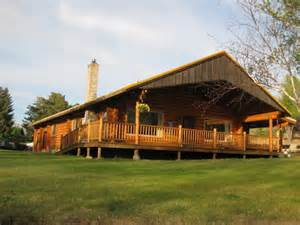 wide homes wide log homes mobile for a bigger living space