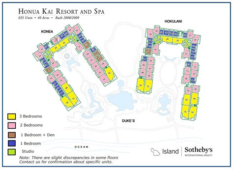 honua kai resort map my blog honua kai konea 206 for sale